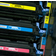 Printer Cartridges & Spares